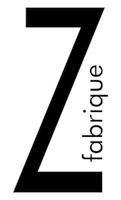 Z-Fabrique